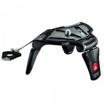 Manfrotto MP3-D01