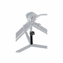 MANFROTTO 165