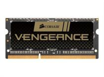 Corsair Vengeance 4GB DDR3 1600Mhz SO-DIMM CL9 (CMSX4GX3M1A1600C9)