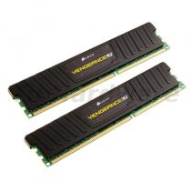 Corsair Vengeance Low Profile 16 GB DDR3 1600Mhz CL10 (CML16GX3M2A1600C10)