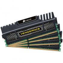Corsair Vengeance 16GB DDR3 1600Mhz CL9 (CMZ16GX3M2A1600C9)