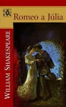 William Shakespeare: Romeo a Júlia