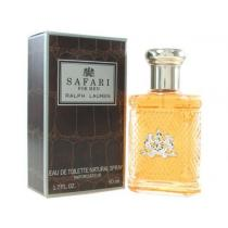 Ralph Lauren Safari for Men EdT 75 ml M