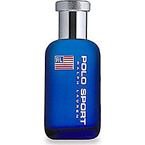 Ralph Lauren Polo Sport EdT 75 ml M